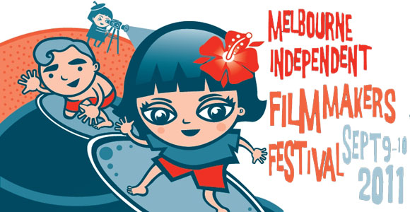 Melbourne Independent Filmmakers Festival