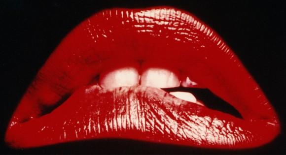 rhps-lips-1