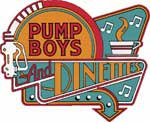 """Pump Boys and Dinettes"""