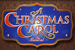 """A Christmas Carol: The Musical"""