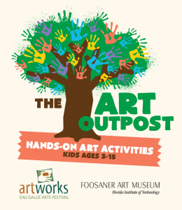 ArtWorks kids