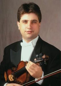 Daniel Szasz