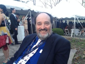 Bill Hirschman
