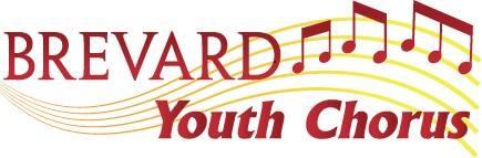 Brevard Youth Chorus