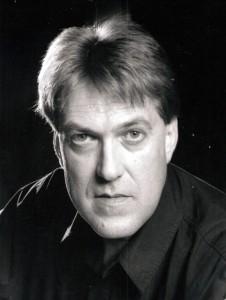 Jon Putzke