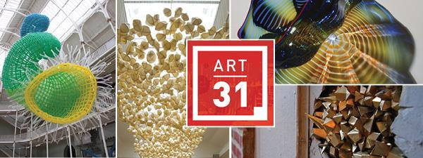 art321