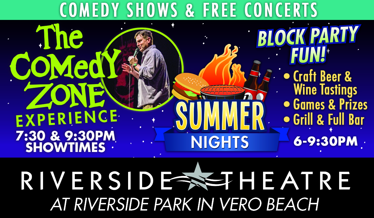 16-0503 Summer Nights Banner Riverside