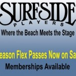Surfside Ad