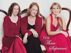 threesopranos