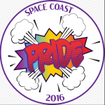 Space Coast Pride Week 2016