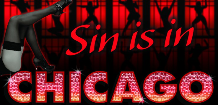 chicago-banner-ss