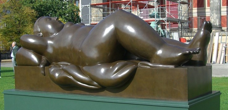 botero-in-berlin-250915_1280