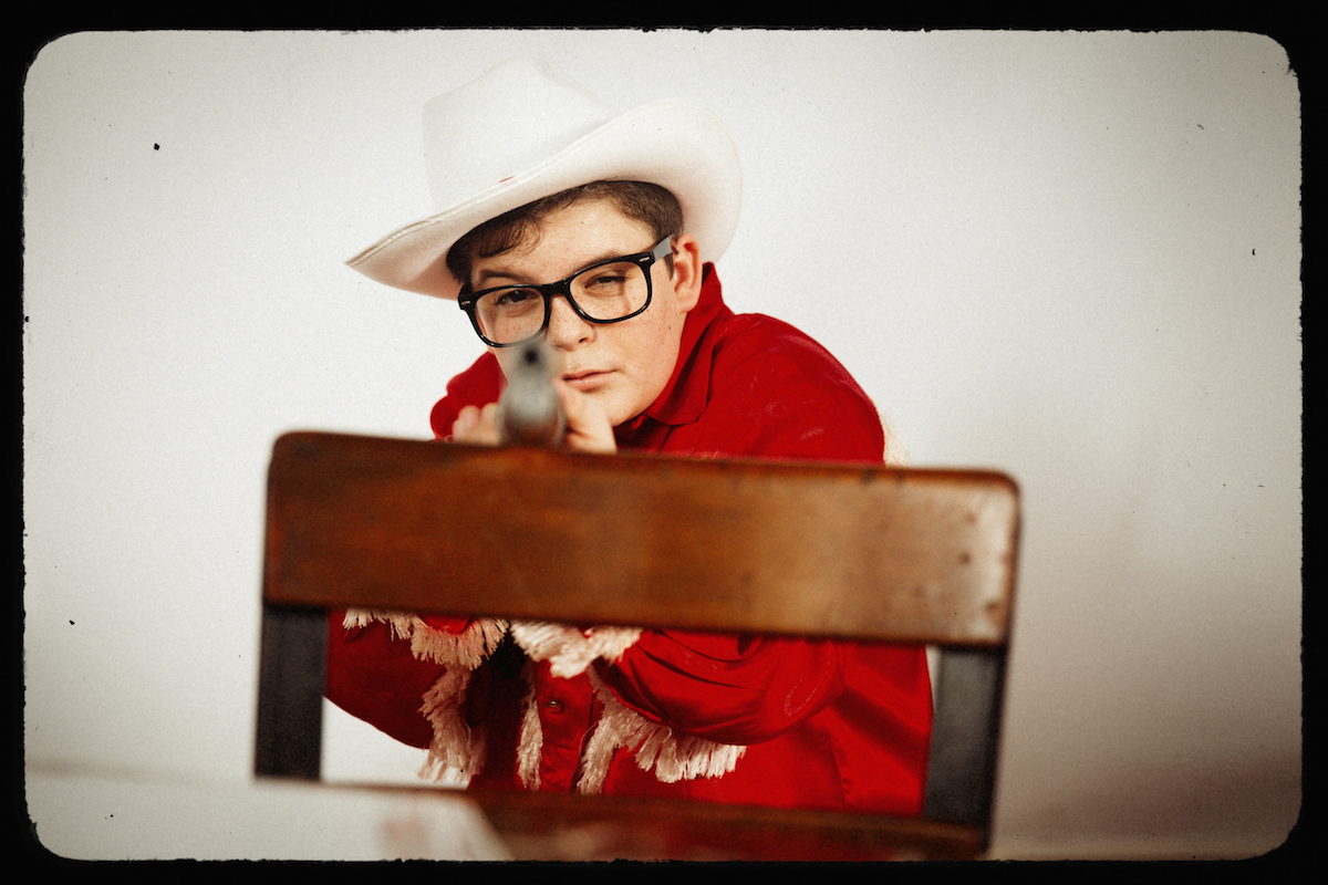 REVIEW: \'A CHRISTMAS STORY – The Musical\' | Brevard Culture
