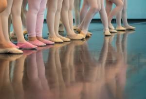 ballerina-1453074_1280 ballet class