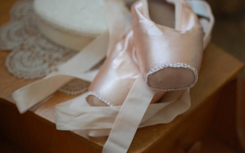 ballet-shoes-1260799_1280