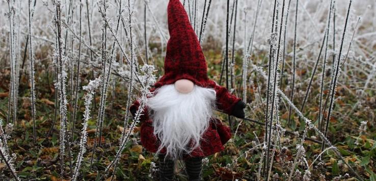 christmas-image