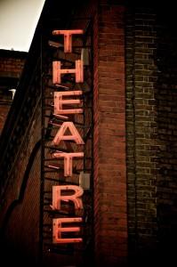 theatre-812680_1920 theater