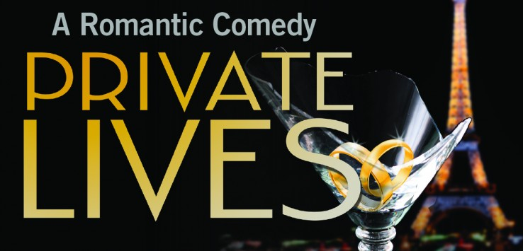 16-1011 Private Lives banner