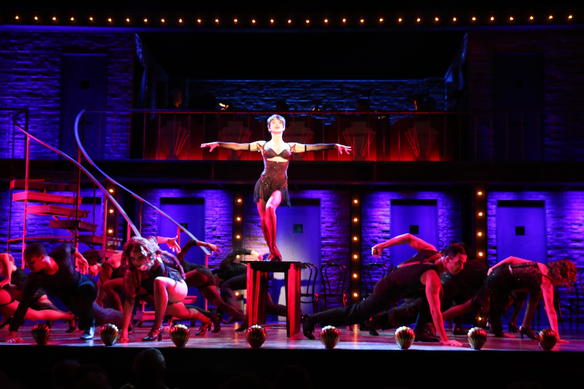 Chicago Auditions  Auditions In Chicago Theatre