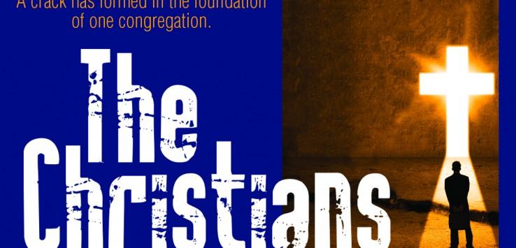 16-1011 Christians banner
