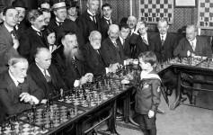 chess-67660