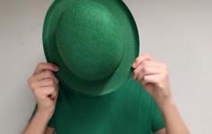 green-1217742_1280