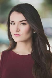 Gabriella Marchion