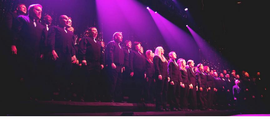 Orlando Gay Chorus