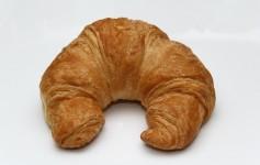 croissant-1153402_1280