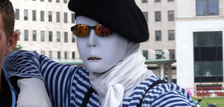 mime-13785
