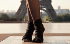 paris-1930992_1280