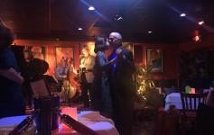 heidi's jazz club