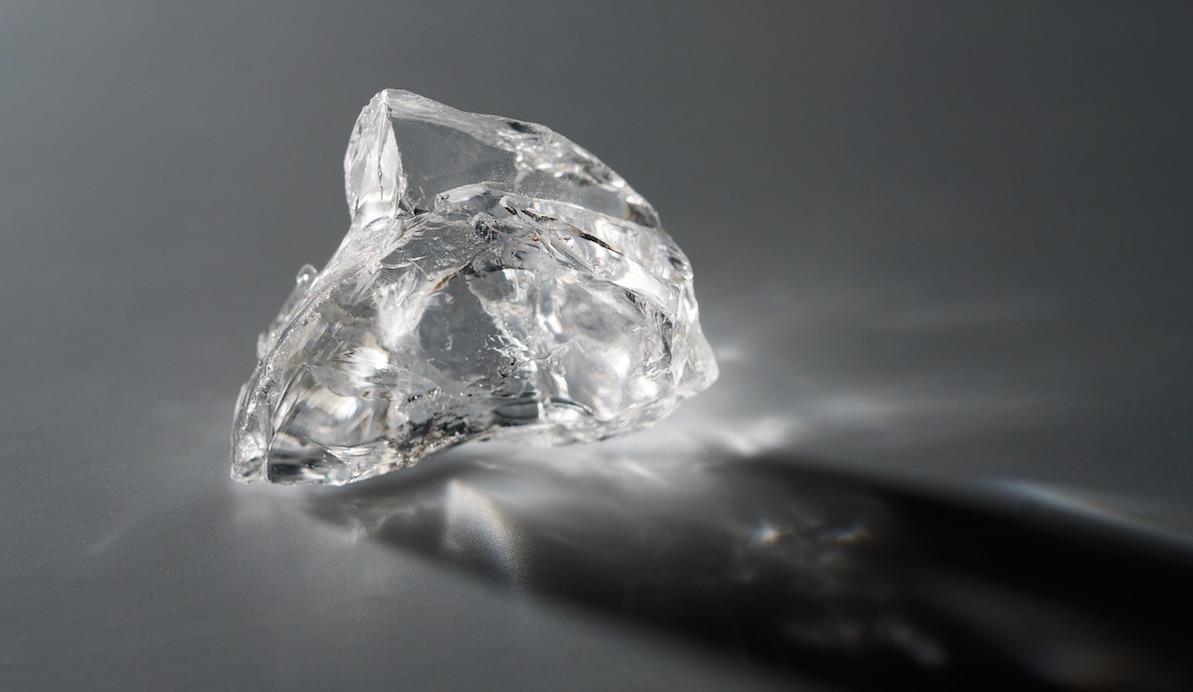 glass-1476905_1280
