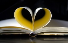 love literary