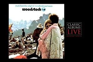 CAL_Woodstock900x600