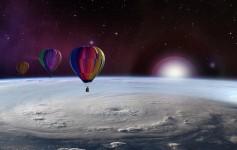balloon-2388436_1280