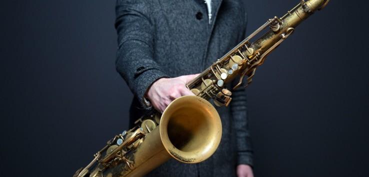 saxophone-918904_1280-1